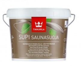 Tikkurila-Supi-Sauna-Protection-Lakier-do-drewna-2-7-l