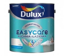 Dulux Easycare Kuchnia I łazienka Antyczny Marmur 25l Farby