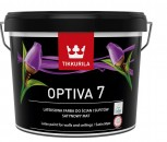 -Tikkurila-Optiva-Satin-Matt--7--9L