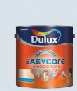 Farba-DULUX-Easy-Care-Bezbledny-blekit-2-5l
