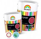 -Farba-lateksowa-do-scian-i-sufitow---Beckers-Designer-Colour-MELON----2-5L